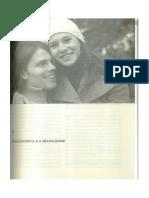 Psicologia Da Adolescência - Cloutier,Drapeu