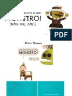 A Minha Professora É Um Monstro_pp