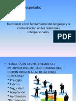 relaciones interpersonales1.pptx