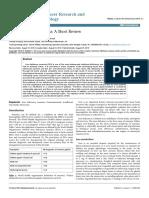 Anemia ferropeniac.pdf