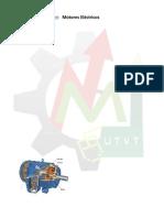 Manual Motores v1