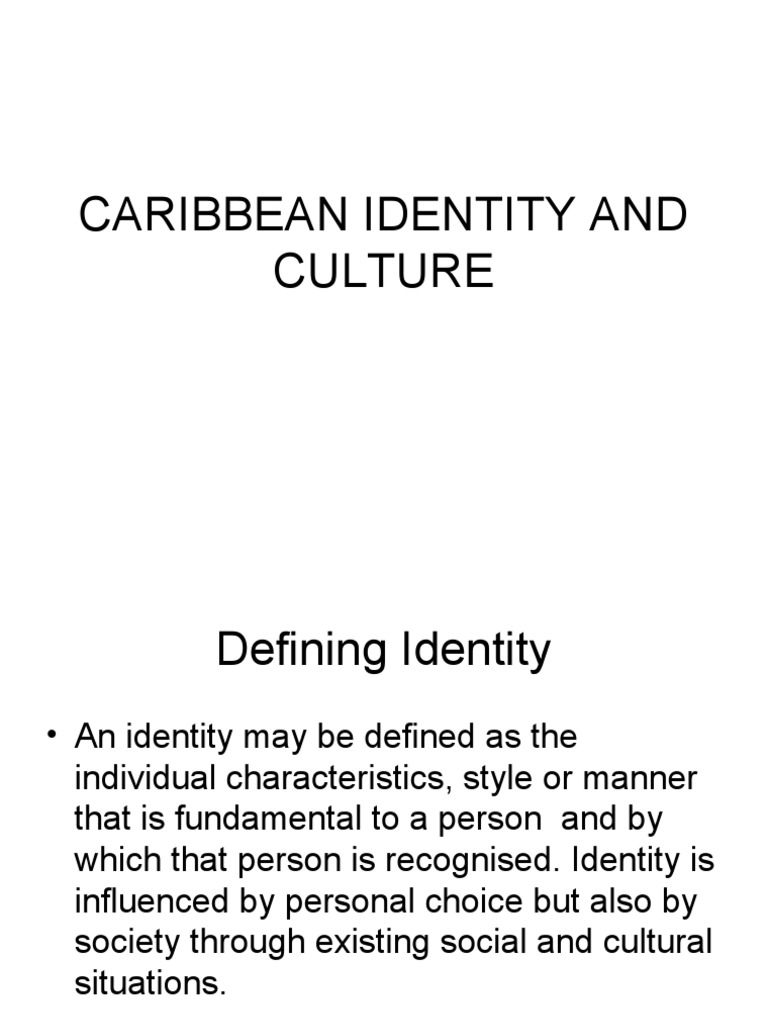 psychology of music personal identity Personal identity workshops - your values are a central part of who you are and who you want to be guiding principles in way you live your life.