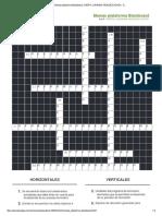 Actividad Crucigrama Blackboard(1)-converted.pdf