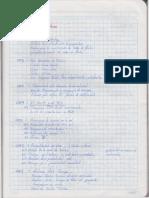 Cuaderno de Programacion de Obras
