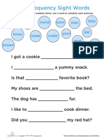 complete-sentence-common-sight-words.pdf