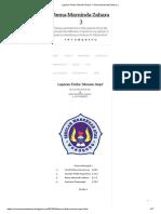 Laporan Fisika _Momen Gaya_ _ Rema Marninda Zahara _).pdf