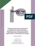 Dialnet-CompitiendoContraTodo-4760217