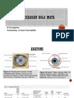 posisi dan gerak bola mata - dio.pptx