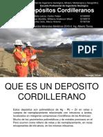 Cordilleranos ultimo.pptx