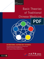 Basic Theories of Traditional Chinese Medicine.pdf