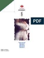 LIBRO_KATAS_5_PINAN.pdf