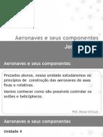 Aeronaves e seus principais componentes.pdf