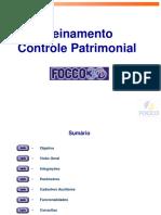 06 Controle Patrimonial