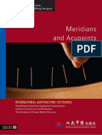 Meridians and Acupoints.pdf