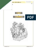 01b Motor Mec