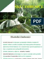 5.ekoloski_cimbenici