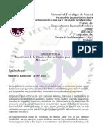 1IM131_B Asignacion#1 Katherine Samudio.pdf