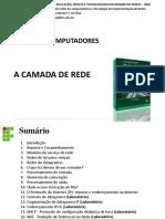 Camada de Rede Kurose BR.pdf