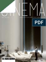 BAC Cinema Brochure Sep-Dec 2017