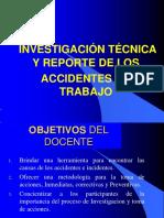 00 INVESTIG ACCIDENTES