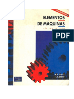 elementos de maquinas_1.pdf