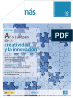 revistainnovamas_02