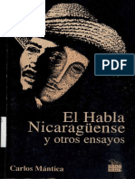LL_HablaNicaraguenseotrosensayosCarlosMantica.pdf