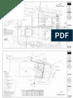 Lot 11.pdf