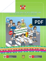 guia-de-educacion-en-seguridad-vial-primaria.pdf
