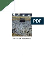 78727073-TERZİ-BABA-UMRE.pdf