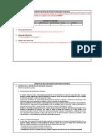 Formato de Plan de Gesti+¦n de RRHH (REV3)