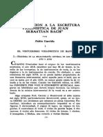 INTRODUCCIÓN A LA ESCRITURA VIOLINÍSTICA DE BACH.pdf