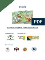 ahorro de energia auditorias-energeticas.pdf