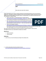 8.0.1.2 Class Activity - Can Submarines Swim Instructions