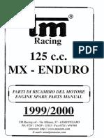 Motore_125_2T_1999.2000