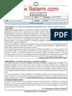 Devoir-Surveillé-N°1-2014-2015-Économie-Générale-Statistique.pdf