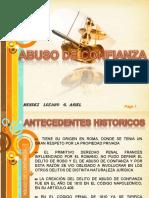 abusodeconfianza02-110401182001-phpapp02.pdf