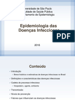 Epi_Infec (1)