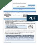 MAT1-U8-SESION 07.docx