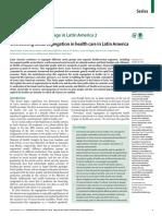Cotlear et al (2015). Overcoming social segregation in health care in Latin America.pdf