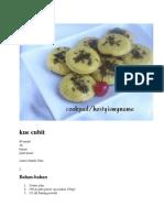 kue cubit.docx