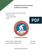 EL PROTOCOLO NOTARIAL TRABAJO COMPLETO.docx