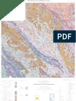 A-048-mapa_Jauja-24m.pdf