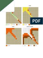 Calling Ranges.pdf