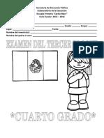 CUARTO-EXA3.docx
