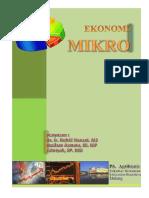 Modul-Ekonomi-Mikro.pdf
