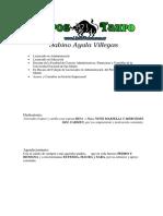 ADMINISTRACIÓN DE RECURSOS HUMANOS Sabino Ayala Villegas.pdf