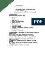 Caracteristicas_de_los_Romances (1).doc