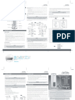 Manual CALOREX-ELECTRICO_alta.compressed.pdf