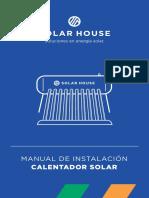 SH_CalentadorS.pdf
